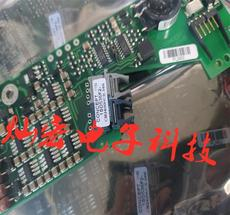 驱动电路板2SP0115T2A0-2MBI450U4N-170-50