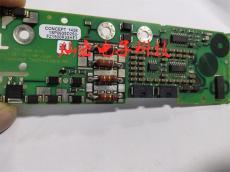 IGBT驱动电路板2SB315B-FF800R17KF6
