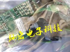 IGBT驱动电路板2SB315B1-CM800DZ-34H