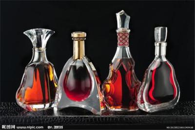 越秀最新回收洋酒报价-真实有效价回收洋酒