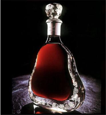 广州回收1898洋酒-人头马系列洋酒回收价位