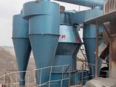 盐城科德制砂专用分级机机制砂脱粉机选粉机