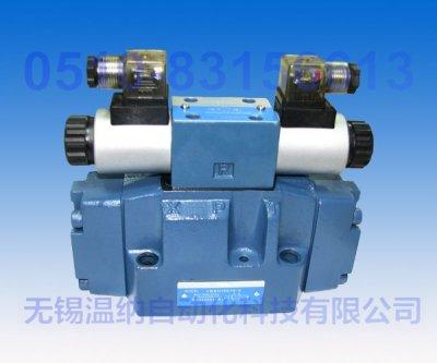 BSG-06-2B3B-A220-N-51比例阀