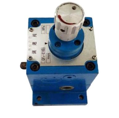 DSG-02-3C5电磁换向阀
