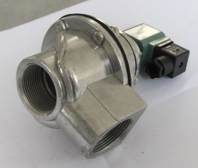 DSG-02-3C10溢流阀