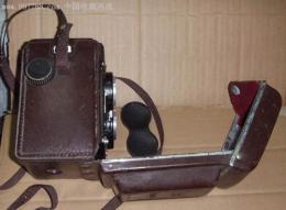 菏澤老式相機回收老物品收購