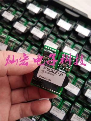 IGBT驱动电路板2SB315A-17