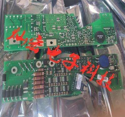 IGBT驱动电路板2SB315A-FF800R12KE3