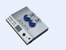 雙板型時間檢定儀標準裝置GDS-50