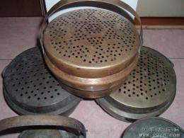 淮安老式唱機回收點擊咨詢