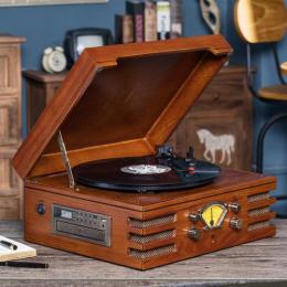 六安回收老式唱片誠信商家