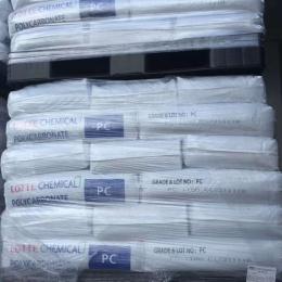 直銷聚酯聚醚TPU 塑料 耐黃變TPU長發G98A
