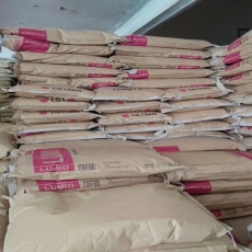 銷售聚酯聚醚TPU 塑料 抗UVTPU昆仲S-180A