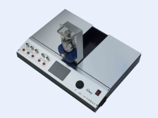 秒表檢定儀標準裝置Zhyuan