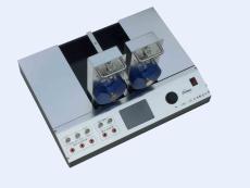 時間檢定儀秒表檢定裝置ZHY-4