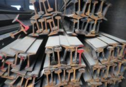 成都长峰钢筋钢厂降价-裕馗集团