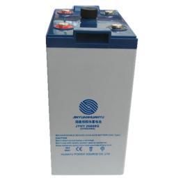 金源環宇蓄電池JYHY12550閥控式鉛酸12V55AH