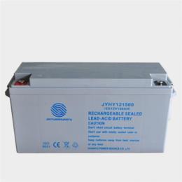 金源環宇蓄電池JYHY12800閥控式鉛酸12V80AH