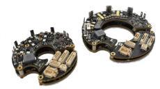 Synapticon赛普肯驱动器