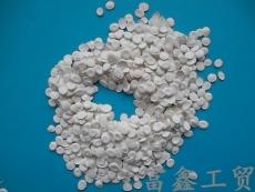 PC膜透明阻燃劑 PE淋膜阻燃劑 PP薄膜阻燃劑