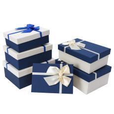李滄包裝盒-李滄禮品包裝盒-禮箱禮盒