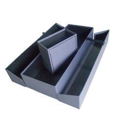 李滄首飾飾品包裝盒-李滄手工藝品包裝彩盒