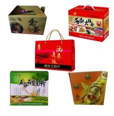 李滄精裱禮盒/李滄精裱工業紙板盒/異形盒