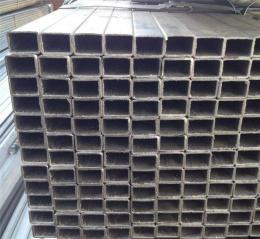 方矩管生產廠家多少錢一噸 昆明方管價格