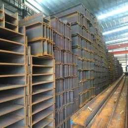 今天昆明工字鋼多少錢一噸
