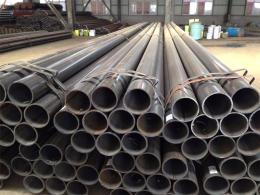 云南昆明焊管生產廠家價格