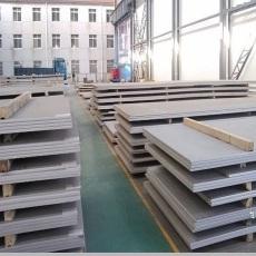 昆明鋼板加工 昆明鋼板今天價格