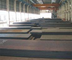 云南鋼板批發加工價格