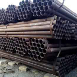 昆明钢管生产厂家批发价格 精工打造