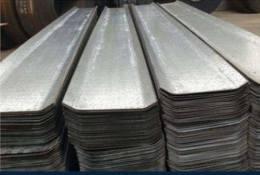 止水钢板价格多少钱一米 昆明止水钢板厂家