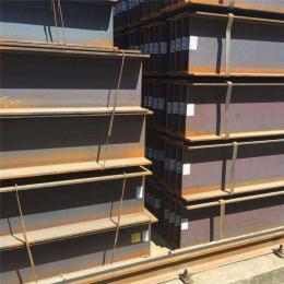 昆明工字钢今日价格多少钱一吨