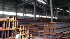 成都威鋼螺紋鋼銷售企業-裕馗集團