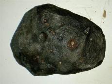 鐵隕石奇石價格怎么去估價