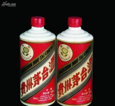 葵花茅台酒回收飞天黄酱茅台回收30年陈年茅