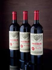 帕图斯回收帕图斯酒瓶回收柏翠酒瓶收购价格