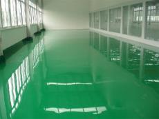 惠州廠家專業承接各種環氧樹脂地坪漆工程