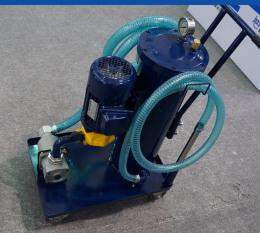 WUI-225x100F-J吸油过滤器