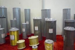 GP-A700x30Q2Y磁性回油过滤器