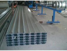 C型钢多少钱一吨 昆明C型钢生产厂家价格