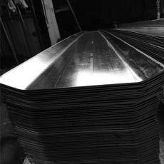 今天止水钢板多少钱一米 昆明止水钢板厂家