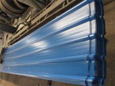 0.4彩钢瓦多少钱一米 昆明彩钢瓦生产厂家