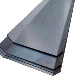 止水钢板加工多少钱一米 昆明止水钢板价格