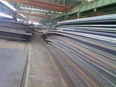 Q235钢板8mm厚钢板价格昆明一吨多少钱