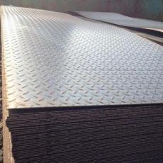 3mm花纹钢板多少钱一吨 昆明花纹钢板价格
