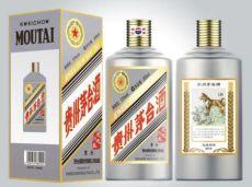 北京老茅台酒回收上门回收现时价格
