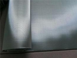 禾目金屬400目過濾網316L密紋網不銹鋼席型